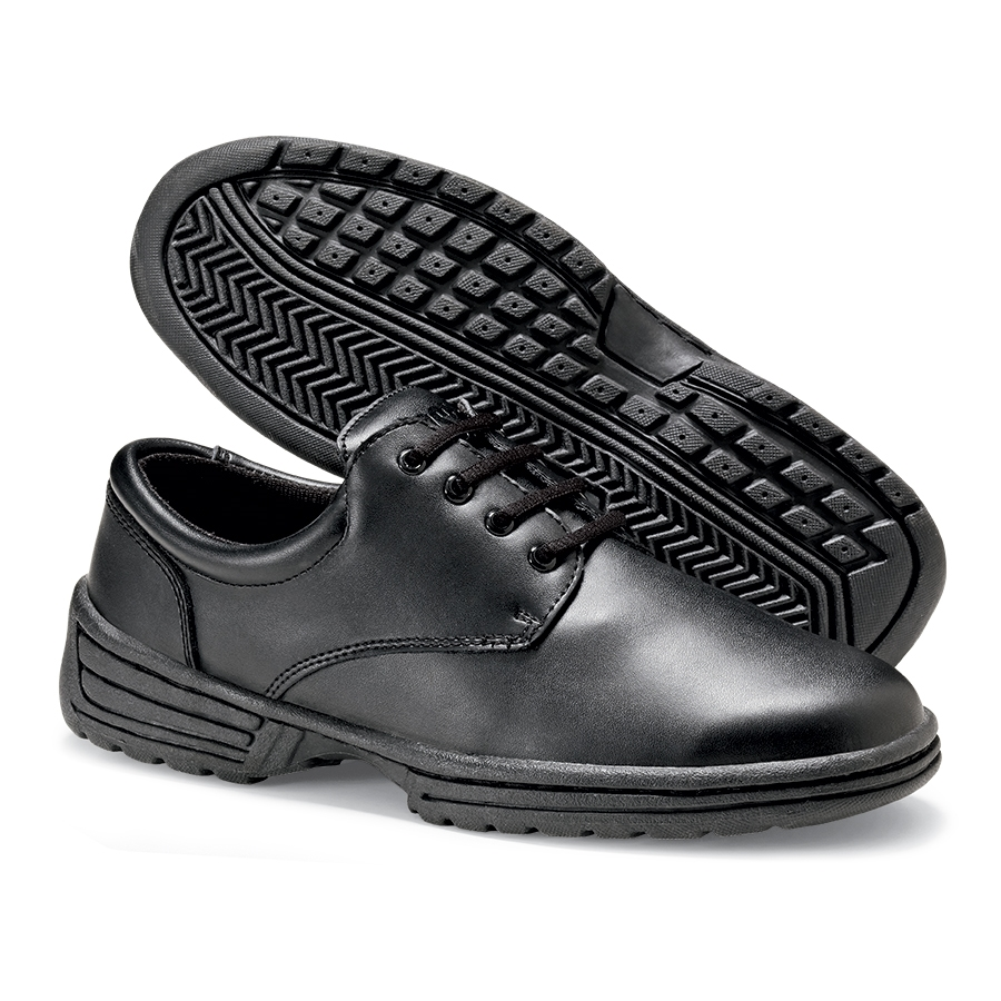 MTX MARCHING SHOES - $43.00 ea.
