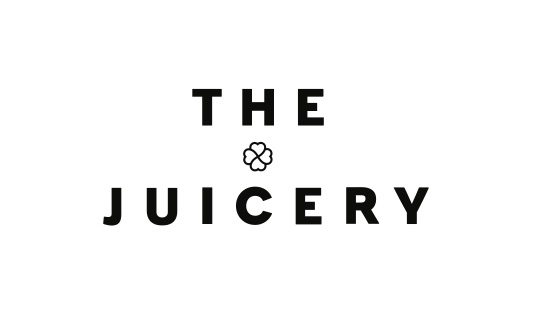 The Juicery World