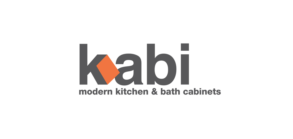 since its inception four years ago i have been the consulting marketing director for kabi kitchen and bath cabinets paramount to the job has been a