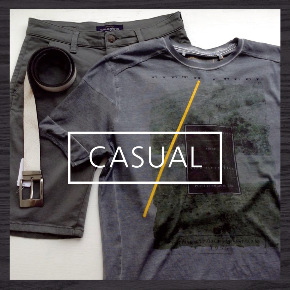 HIS STYLE_CASUAL WIDGET.png