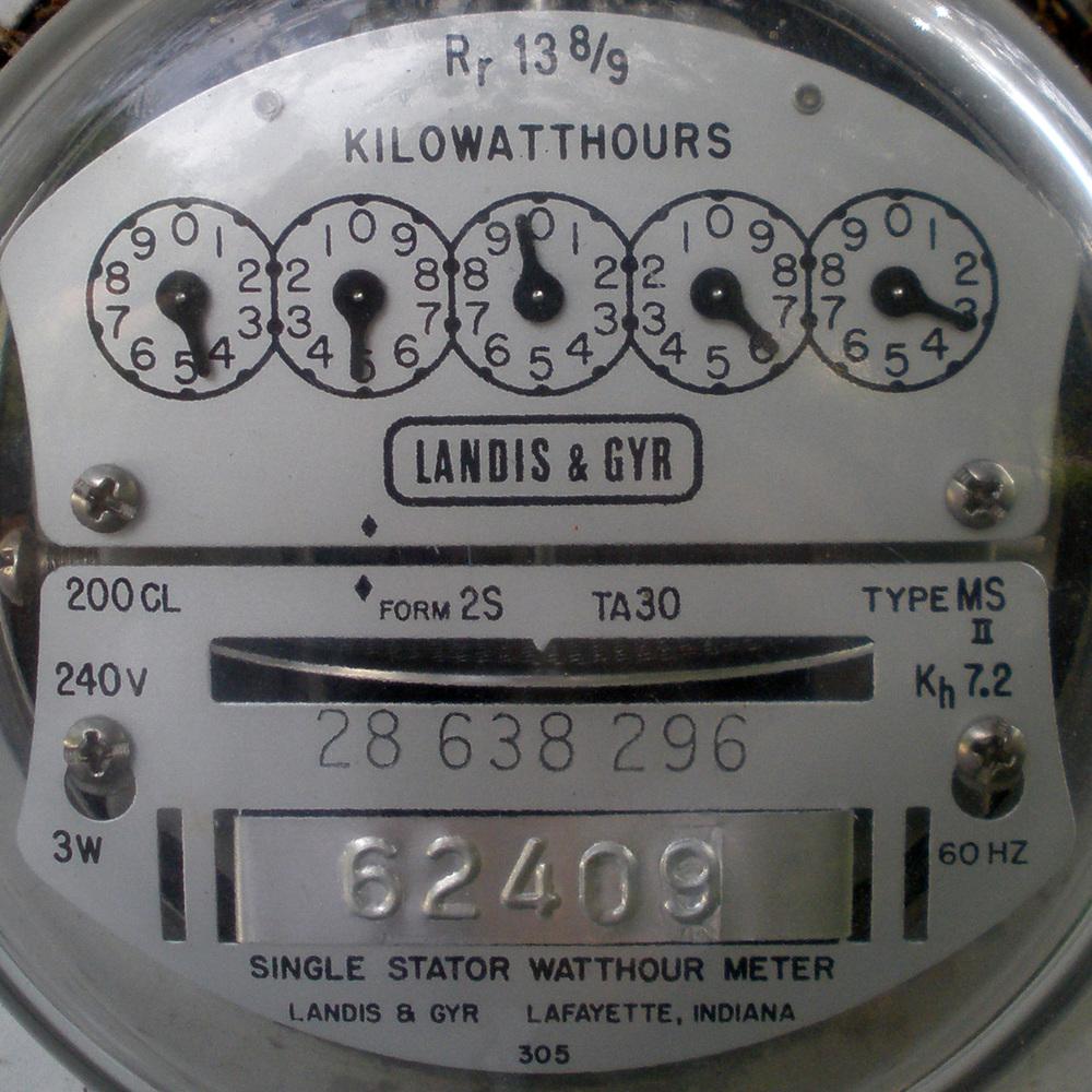 fixed-meter.jpg