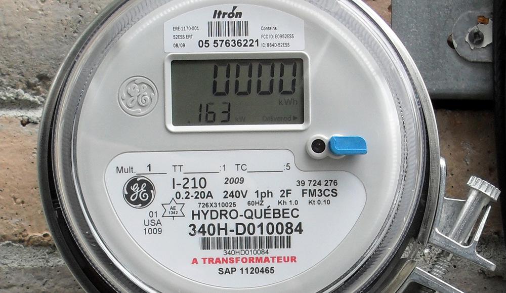 digital-power-meter-ge.jpg