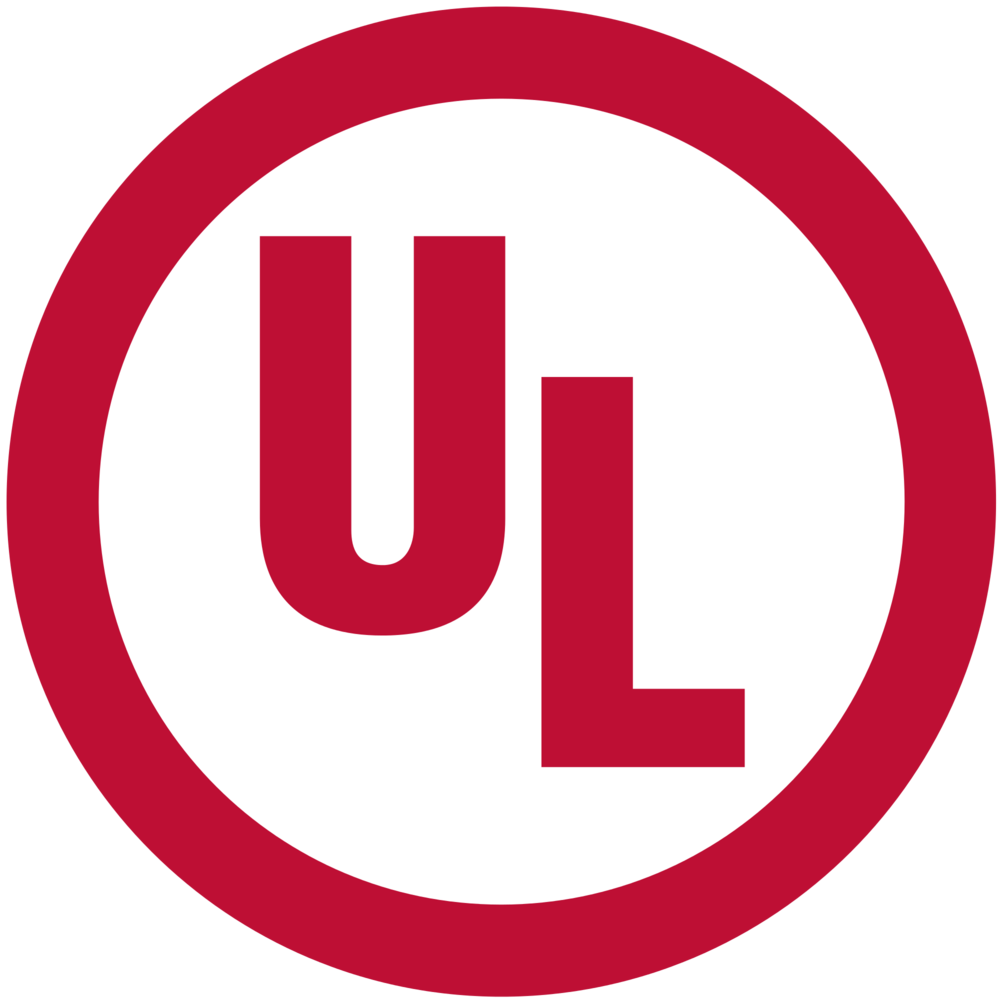 take me to the UL