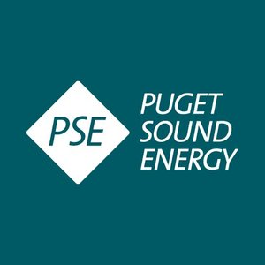 Hosted by  Puget Sound Energy