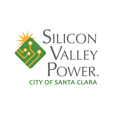 Hosted by  SILICON VALLEY POWER (City of Santa Clara)