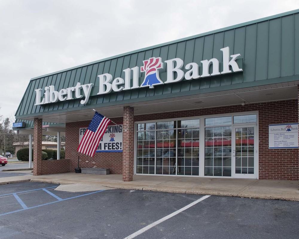 Liberty1A (2).jpg