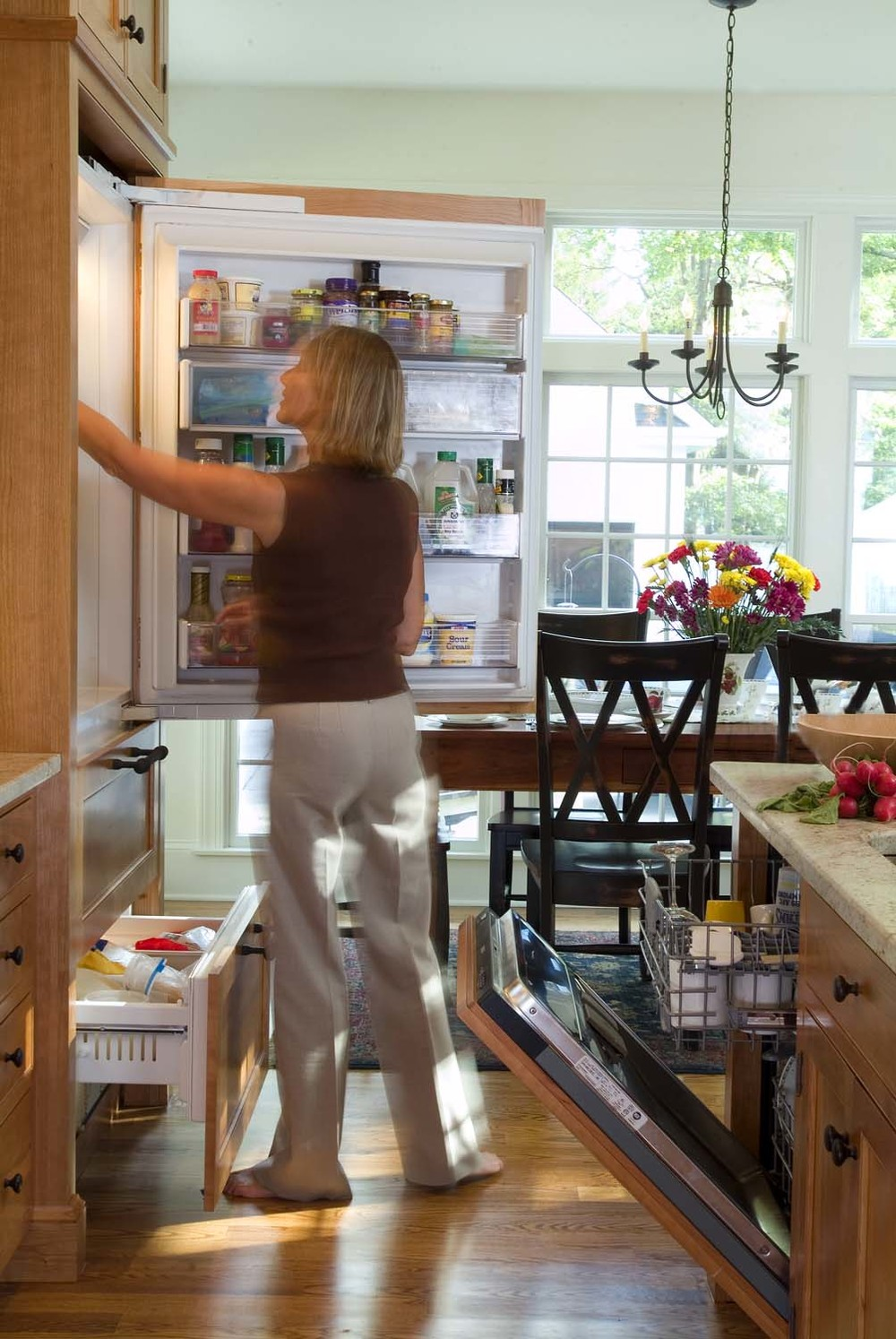 KitchenModel1.jpg