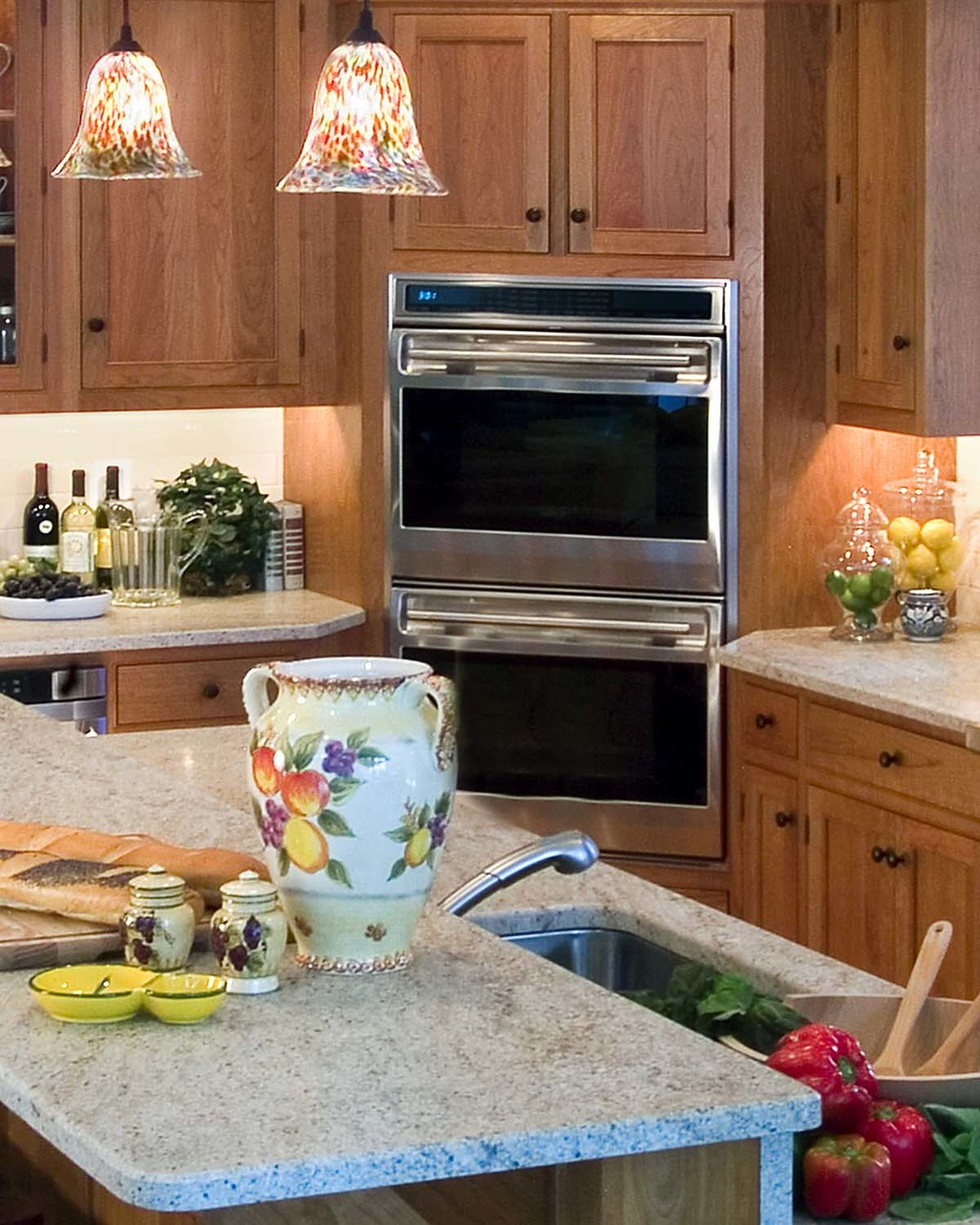 KitchenOvensDetail.jpg