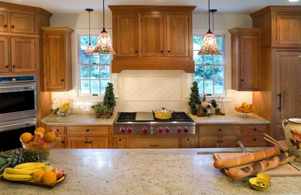 KitchenWindowView.jpg