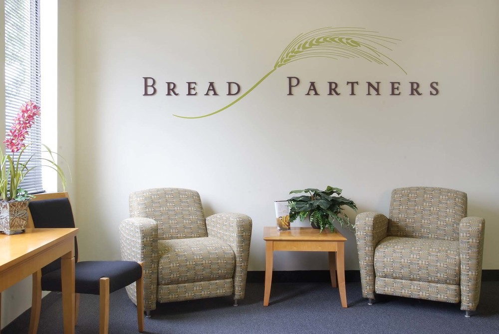 BreadPartners1.jpg