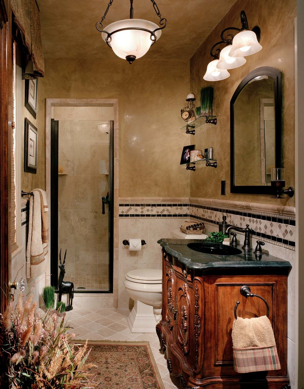 Finished Bathroom.jpg