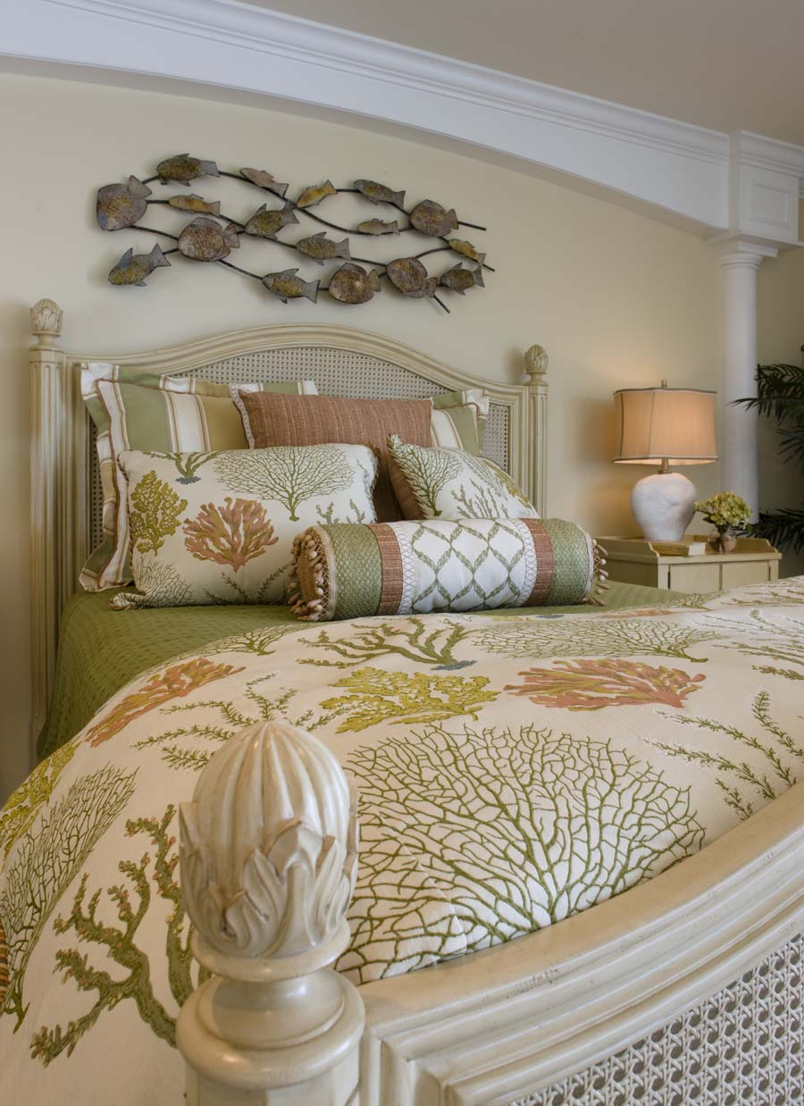 11 Cape May Show House Master Bedroom Suite 3 OspreyLanding-.jpg