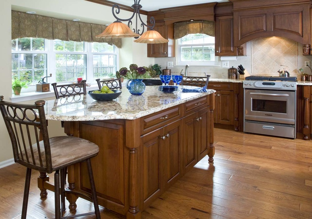House1Kitchen.jpg