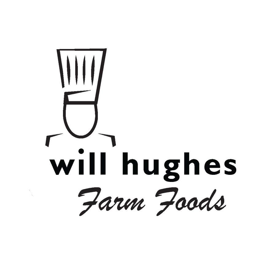 will+hughes+logo1.jpg