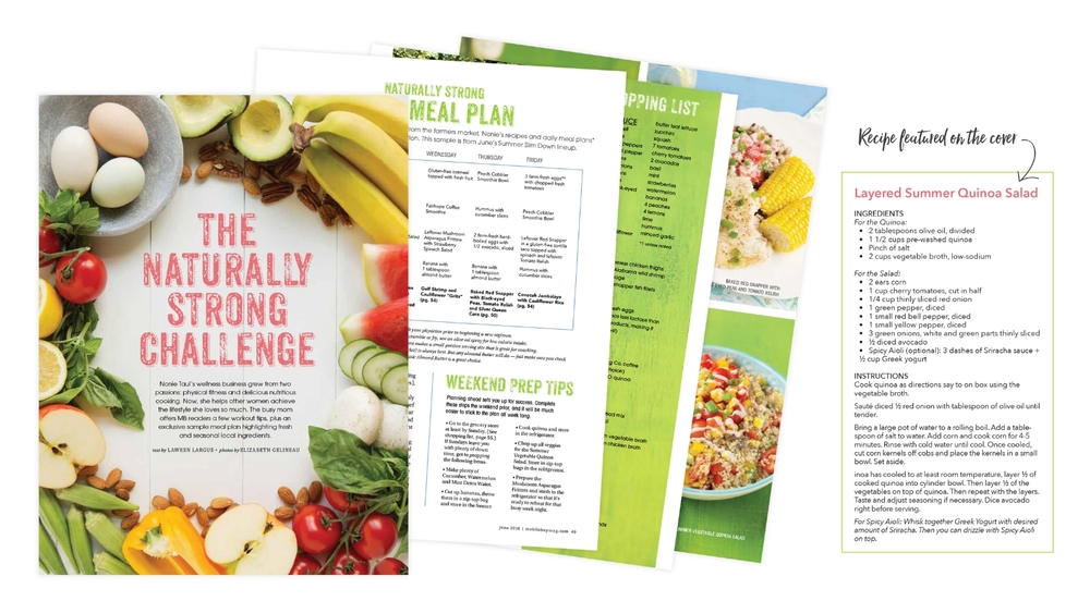 MealPlan_graphic sample2.jpg