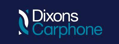 Dixons Carphone Ireland
