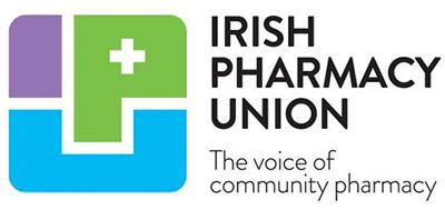Irish Pharmacy