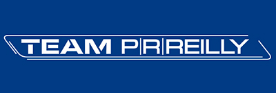 Patrick Reilly - PR Reilly Ltd