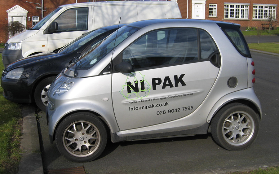 smart-car-2.jpg
