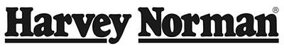 Harvey Norman Testimonial