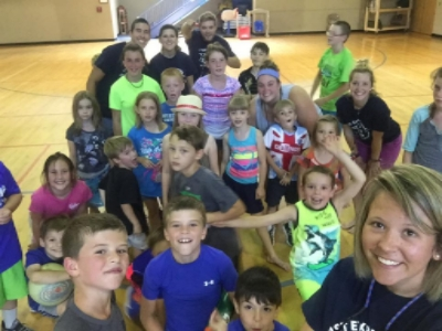 Summer Camp at Methodist Gym.jpg