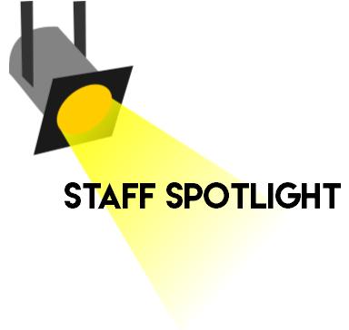 Staff Spotlight.png