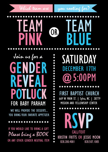 Baby-Parham-Reveal-Invite.jpg