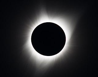 320px-2017_Total_Solar_Eclipse_(NHQ201708210100).jpg
