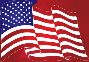 veterans for archives first baptist church of sylva rh firstbaptistsylva com clipart veterans patriotic veterans day clipart 2017