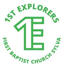 1st Explorers Logo plain - Copy (2).png