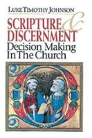 Scripture & Discernment.png