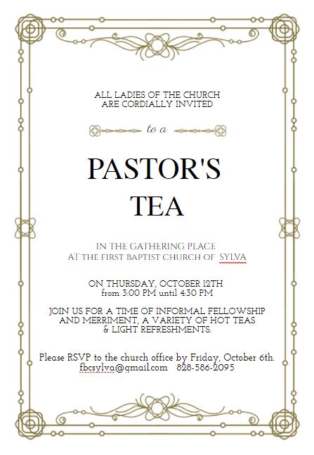 Pastor's Tea Invitation.png