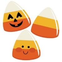 031c3be4a191f67e20720d40c7723cea--free-halloween-clip-art-halloween-candy.jpg