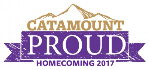 Homecoming2017CatamountProud2.jpg
