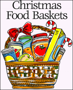 Food Basket Clipart 15.png