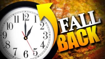 daylight-savings-fall-back.jpg