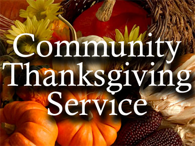 community-thanksgiving.jpg