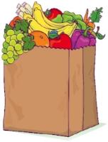 Shopping-bags-grocery-bag-clipart-2.jpg