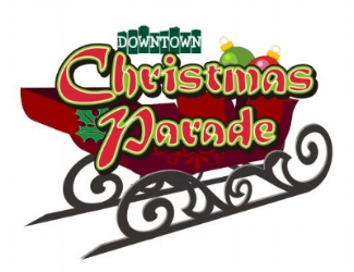 christmas-parade_logo-02.jpg