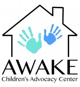 AWAKE Children's Advocacy Center.jpg