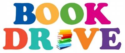 Book-Drive-Title.jpg