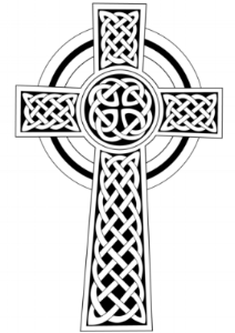 celtic-cross-coloring-page.png