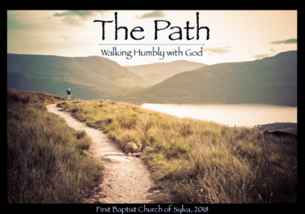 The Path - December 2017.png