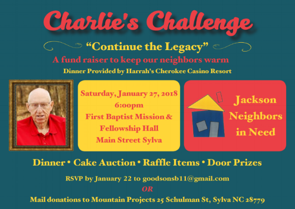 Charlie's Challenge 2018 Invite.png