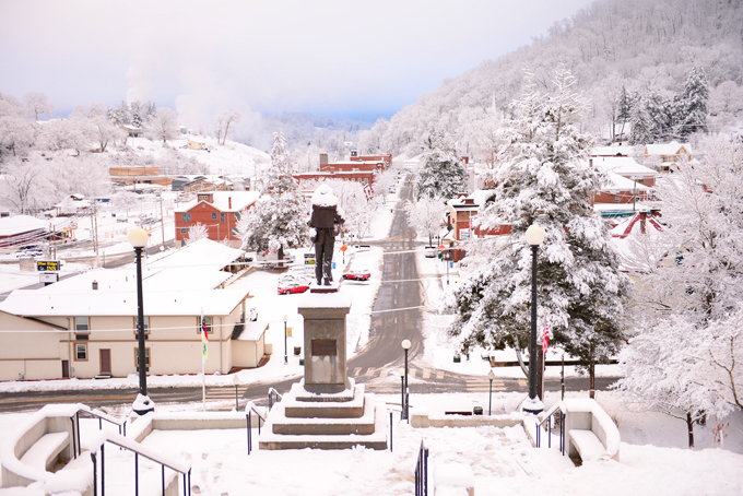 Wednesday Night Activities Canceled First Baptist Church Of Sylva Historical sylva weather info such as min/max temperature, precipitation/snow data as well as heating and cooling. first baptist church of sylva