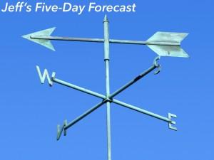 Five-Day-Forecast.002-300x225.jpg