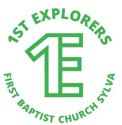 1st Explorers Logo plain - Copy.png