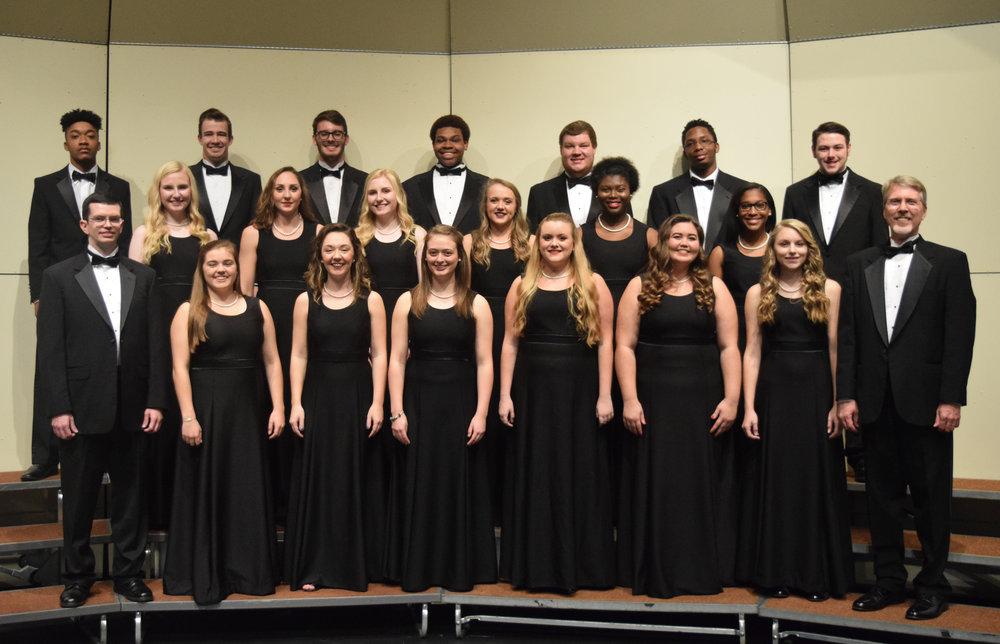 Gardner Webb Choir.jpg