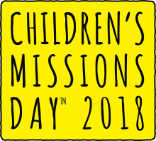 Children's Missions Day 2018.png