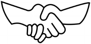 handshake_outline.png
